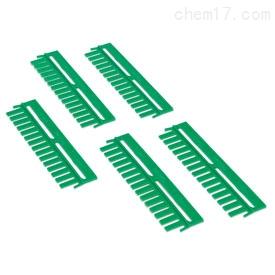 美国伯乐小型垂直电泳槽电泳梳子1653366