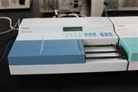 二手酶标仪