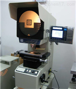 JATEN嘉腾测量投影仪型号价格维修及保养