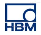 1-C9C/200NHBM 扭矩测量仪 1-T22/50NM 负荷传感器