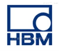 HBM 扭矩测量仪 1-T22/50NM 负荷传感器