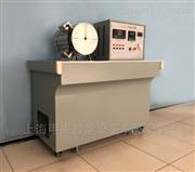 JY-R038热电偶校验装置