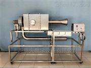 JY-Z111风管风压、风速、风量的测定实验装置