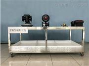 JY-RQ111燃气调压器拆装实践实习工作台