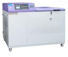 ZT-CTH-150L混凝土冻融测试箱