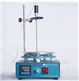 SZCL-4A数显恒温磁力搅拌器