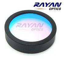 显微镜荧光滤光片