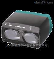 LS610-DA-P/F2德国P+F倍加福光通讯器