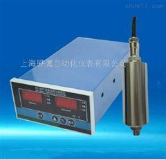 XZD-LG振动烈度监控仪 XZD-LG挂壁式