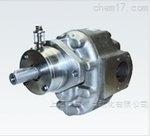 DuroTec®DT 5伊里德代理德国克拉克齿轮输送泵