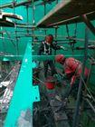 LY生产施工脱硫塔防腐施工,厂家,批发价格