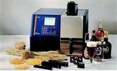 丹麥FOSS透射型近紅外分析儀