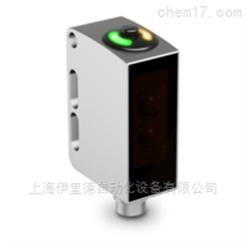QM26系列美国邦纳BANNER光电传感器系列