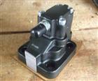 ATOS壓力卸荷閥AGIU型廠家直銷