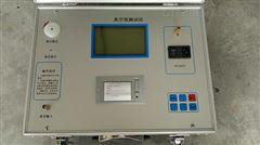 LB-5000系列真空度测试仪特价优惠
