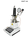 加氢实验室反应釜