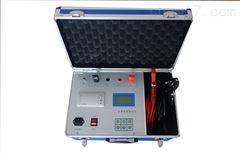 回路电阻测试仪承修五级资质设备