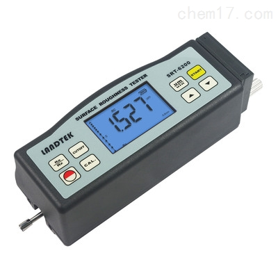 SRT-6200机械工件表面粗糙度检测仪厂家直销