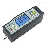 SRT-6200机械工件表面粗糙度检测仪*