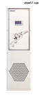 立��式空�庀�毒�C-BK-G-1200(博科品牌)