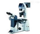 通用分析尼康体视显微镜