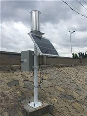 YT-SW1水位监测站厂家