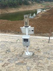 YT-SW1水位自动监测系统厂家报价