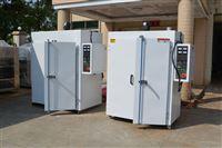 大/小型定制高温工业烤箱|非标高温干燥箱