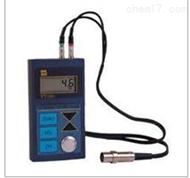 TT130超声波测厚仪