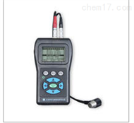TIME®24系列超声波测厚仪