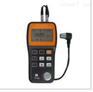 TIME2136 超声波测厚仪
