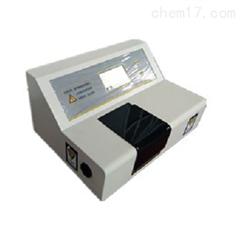 PYD-01片剂硬度测试仪米莱仪器labmeter
