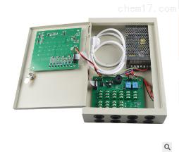 STTC-104 工业氨气泄露检测报警器专用