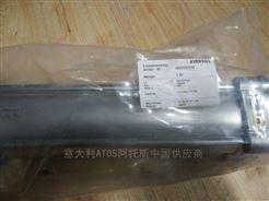 R480140455超实惠的AVENTICS气缸