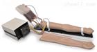 動靜脈穿刺手臂(包含模擬動脈蠕動泵)