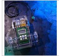 UMX水下测厚仪