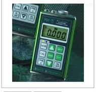 MX-5 超声波测厚仪