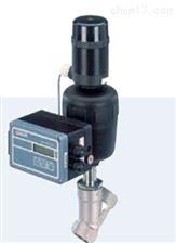 139069德國BURKERTR型電磁閥適用介質