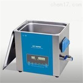 ZRX-25655智能控制超声波清洗机