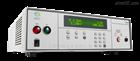 EEC华仪EXTECH7480耐压测试仪