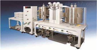 NP-SRA全自动超声波搅拌机