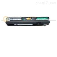 無線傳輸數字式扭力扳手帶啟齒頭M8M12M14