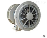 JDW400JDW400矿用卧式报警器专用