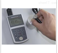 MiniTests 420超声波测厚仪