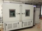 GDWCJ-015高低温冲击试验箱