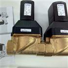 廠家特價供應burkert電磁閥00144933