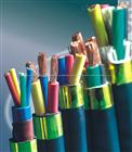KFF耐高温氟塑料护套电缆4*1.5质量及价格