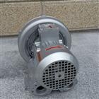 2QB 610-SAH263KW 旋渦式高壓風機廠家