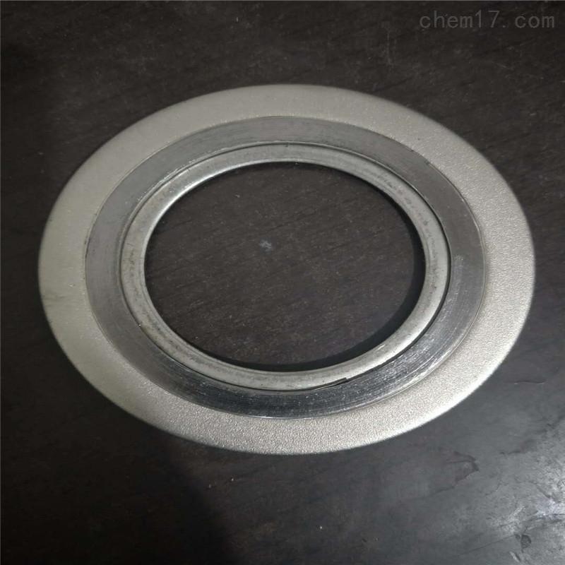 不锈钢缠绕垫片采购价