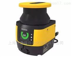 SX5-B美国Banner邦纳激光安全扫描仪